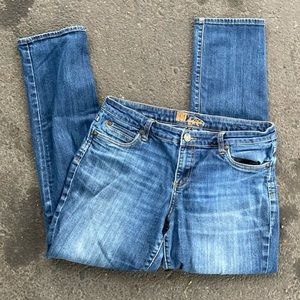 Kut from the Cloth Jeans Size 12